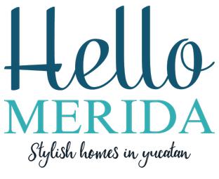 Hello Merida